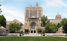 Free Zone Media Center News: Yale fail: Ivy leaguers sign 'petition' to repeal ...