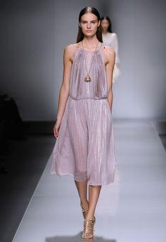 Blumarine - Fashion Show