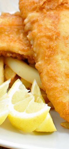 Our Fish & Chip Specials combine the best Fish & Chips in Skipton with the best views in Yorkshire! Book now!