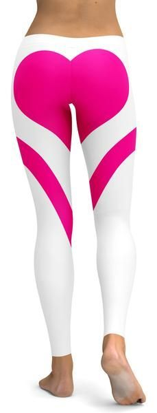 94168160da4c35 GearBunch: Your Single Source For Women's Leggings