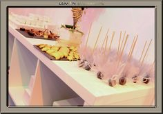Stand salon du mariage 2012 de Léman Evènements 9
