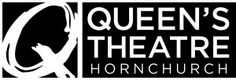 Havering Fun Palace : Around and about the Queen's Theatre, Billet Lane http://www.queens-theatre.co.uk/