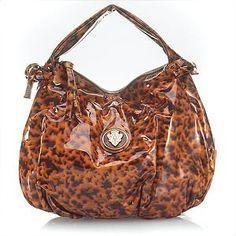 e39c9dfa67e0 65 Best Bags   Bling images