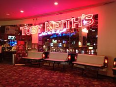 Tulsa ok casino hard rock