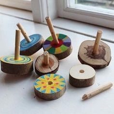 Are you looking for some cool & smart woodworking projects for beginners? Then, here are the top 3 , easy, and super cool DIY wood projects for you to try Woodworking For Kids, Woodworking Bench, Woodworking Chisels, Woodworking Crafts, Diy For Kids, Crafts For Kids, Wood Crafts, Diy And Crafts, Forest School