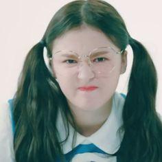 Nancy Jewel Mcdonie, Nancy Momoland, Korean Girl, Asian Girl, Face Claims, Kpop Girls, Lamborghini Veneno, Beautiful, Beauty
