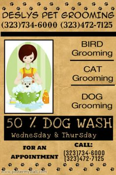 #petlovers #grooming #doggrooming #catgrooming #dog #poochie #pet #love #rescue #newlook #cleandog #cleanpooch #cleanpet #healthypet #healthyfriend #bestfriend #buddy #poochlove #pets #woof #paw #pet #deslyspetgrooming #petspa #doglovers #animallovers #birds #cat #catgrooming #birdgrooming #parrots #groomingdiscounts #petnail #petidtag #petstore #petsupplies #petmerchandise #petnews #petinfo #petretail #petboutique #birdfood #birdcage #westLA #Westhollywood #hollywood #losangeles #EastLA @Nathal