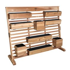 � VG Boxes are adjustable� VG Box Liners are removeable� Can be either Wall Mounted or Free Standing� Quick and Easy to Assemble