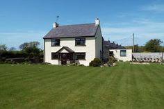 Properties For Sale in Isle Of Anglesey - Flats & Houses For Sale in Isle Of Anglesey - Rightmove