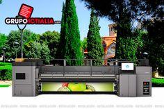 Grupo Actialia somos una empresa que ofrecemos servicio de rotulación en Terrassa. Ofrecemos el servicio de rotulistas y rotulación de comercios, escaparates, tienda, vehículos, furgonetas. Para más información www.grupoactialia.com o 93.516.00.47