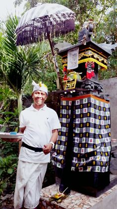 Bali Tour Packages, Bali Holidays, Holiday Activities, Tours, Culture, Holiday Decor, Beautiful