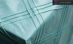 1st View Toronto Star, Chiavari Chairs, Linen Rentals, Chinese, Modern, Furniture, Decor, Trendy Tree, Decoration