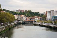 Que ver y hacer en Bilbao en 1 o 2 días? – Touristear blog de viajes Bilbao, Cities, Travel, Blog, Tourism, European Travel, Paths, Countries, Fotografia