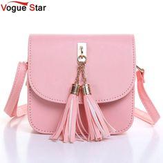 0bc3f3d8014 Luggage Bags, Star Fashion, Fashion 2017, Vegan Handbags, Women s Handbags,  Star