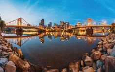 Pittsburgh...Photographer:  Dave DiCello
