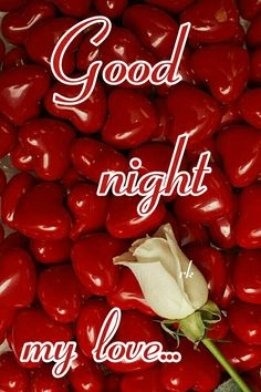 Good Night Love Messages, Good Night Love Quotes, Good Night I Love You, Good Night Sleep Tight, Good Night Friends, Morning Love Quotes, Good Night Greetings, Good Night Wishes, Good Night Image