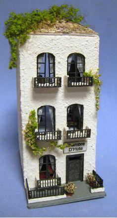 sandylandya@outlook.es Philadelphia Miniaturia : Premier Dollhouse Miniature…