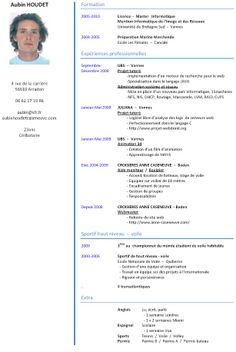 Brief business plan example photo 4