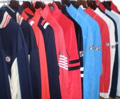 80s football casuals - Google Search Robot Story, Vintage Style, Vintage Fashion, Football Casuals, Casual Outfits, Fashion Outfits, Youth Culture, Sport Wear, Cristiano Ronaldo