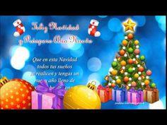 Felicitaciones navidad, mensajes navideños, tarjetas navideñas animadas.  Feliz Navidad!! Mensajes Navideños para Compartir. Dale Like y Compártelos! Envíalo a quien tu quieras!    Síguenos en: http://facebok.com/videocardsch Youtube: http://youtube.com/videocardsch    #mensajesnavideños #mensajesnavidad #tarjetasanimadas  tarjetas navideñas animadas, mensajes navideños