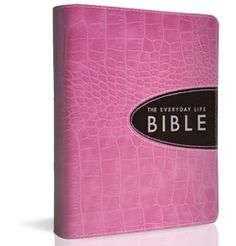 Best Bible version I have come across!!