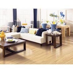 72 Best Wood Flooring Images Flooring Hardwood Floors Shaw Hardwood
