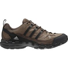 adidas leather shoes for men
