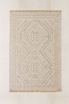 Urban Outfitters Gleason Woven Wool Rug , - Rug making Wall Carpet, Diy Carpet, Bedroom Carpet, Rugs On Carpet, Bedroom Rugs, Carpets, Master Bedroom, Ethnic Bedroom, Sisal Carpet