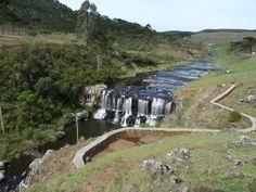 Panoramio - Photos of the World  Santa Catarina - BRasil