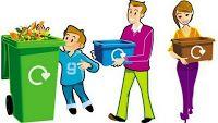 O zmianach w programie Recyclix oraz prosta kalkulacja zysków..