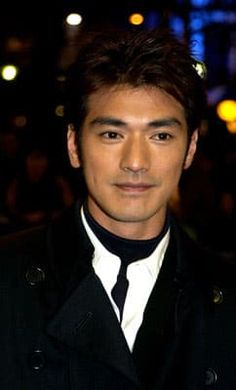 Asian Man Haircut, House Of Flying Daggers, Takeshi Kaneshiro, Acting Skills, Haircuts For Men, Asian Men, His Eyes, Handsome, Japanese