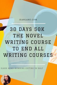 Learn how to write, become an author or writer. Help through nanowrimo, writing prompts, writing tips and more. An inexpensive course to skyrocket your writing progress. Write faster and better now