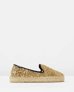 Love this Soludos item from THE ICONIC