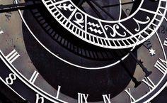 """""""Velké hodiny"""""""