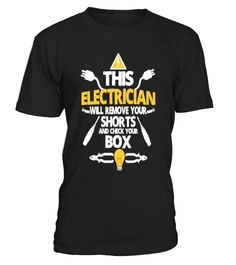 electrician   Check out this shirt or mug by clicking the image, have fun :) Please tag, repin & share with your friends who would love it. #electricianmug, #electricianquotes #electrician #hoodie #ideas #image #photo #shirt #tshirt #sweatshirt #tee #gift