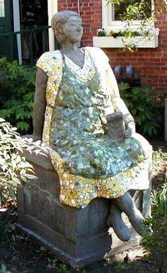 Norma Rae by Virginia Bullman & LaNelle Davis