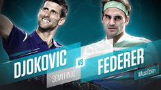 Home - Australian Open Tennis Championships 2016 - The Grand Slam of Asia/Pacific - Official Site by IBM