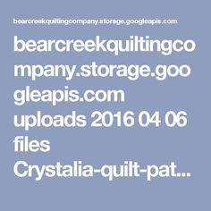 bearcreekquiltingcompany.storage.googleapis.com uploads 2016 04 06 files Crystalia-quilt-pattern_by_Hoffman_Fabrics.pdf