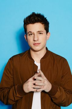 Charlie Puth Opens Up About Getting Bullied in High School and Missing Prom