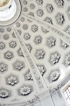 Dome detail  everlytrue:    [by Isis]