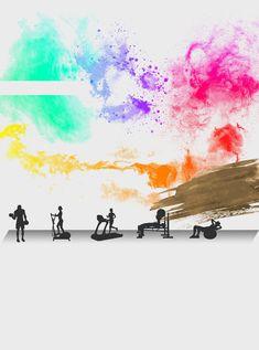 7 Fantastiche Immagini Su Loghi Sportivi Loghi Sportivi Loghi E