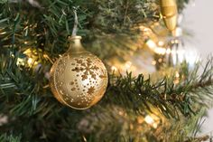 Decoração Natalina | Christmas Small Apartment Decor