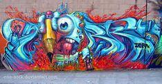 Google Αποτελέσματα Eικόνων για http://orig08.deviantart.net/3c65/f/2011/318/2/6/melted_boi_graffiti_by_one_zork-d4g6hp5.jpg