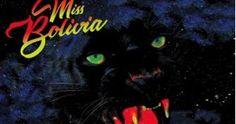 http://ift.tt/2m8AXdG http://ift.tt/2m8NzBm  Miss Bolivia comienza el año con el lanzamiento de su esperado nuevo disco Pantera. Paz Ferreyra arremete con su flamante LP de 13 temas en una obra de contenido potente plural y versátil que oscila entre la bomba bailable el puño de lucha y la brisa de mar. Como sucesor de su disco Miau Pantera conserva la fuerza animal que le otorga identidad al proyecto evolucionando hacia una lírica más afilada y una estética agresiva y elegante al mismo…