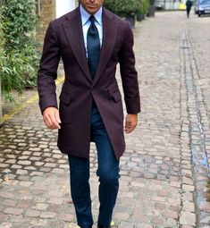 Beautiful Suit Combo for men #suit #menswear #mensfashion