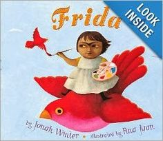 12 Books to Celebrate Hispanic Heritage Month - Growing Up Blackxican