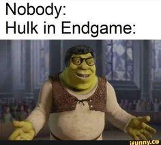Avengers Humor, Funny Marvel Memes, The Avengers, Marvel Jokes, Avengers Quotes, Avengers Imagines, Really Funny Memes, Stupid Funny Memes, Funny Relatable Memes