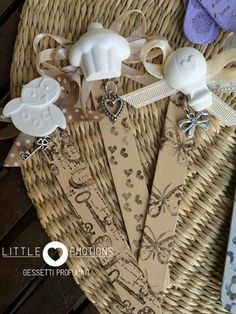 Festa   della Mamma Chocolate Wrapping, Bee Creative, Deodorant, Bookmarks, Diy Gifts, Biscuit, Diy And Crafts, Shabby, Bouquet