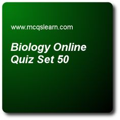 Endocytosis Exocytosis Pinocytosis and Phagocytosis Quiz - MCQs Questions and Answers - Online A level Biology Quiz 50 Quiz With Answers, Trivia Questions And Answers, Study Biology, A Level Biology, Online Trivia, Online Quizzes, Biology Online, Dna Molecule, Molecular Biology
