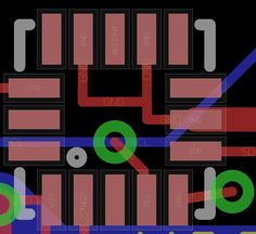 The second in this series of articles covers the PCB design and ...